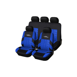 AUTOYOUTH Car Seat Covers