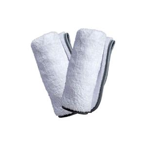 Adam's Microfiber Towel