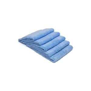 Autofiber Zeroedge Detailing Towel