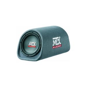 MTX Audio RT8PT