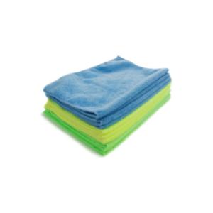 Zwipes 735 Microfiber Towel
