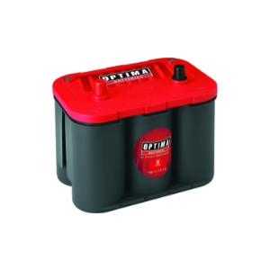 Optima Batteries OPT8002-002 34