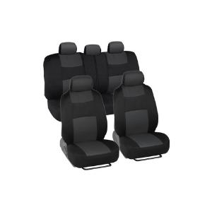 BDK OS309CC Car Seat Cover