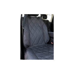 BarksBar Seat Covers