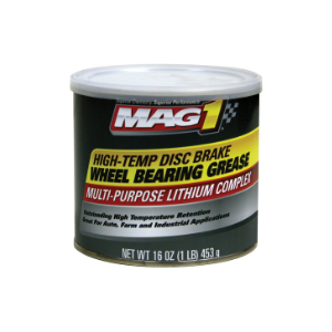 Mag 1 720 Wheel Bearing Grease