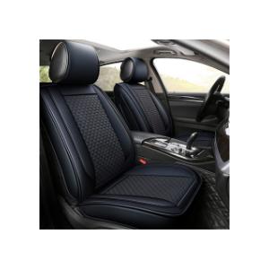 INCH EMPIRE Car Seat Cover