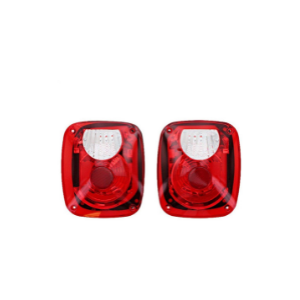 RAMPAGE 5307 Tail light