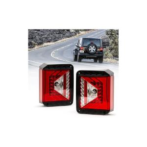 Xprite LED Tail Lights