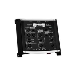 Sound Storm SX310