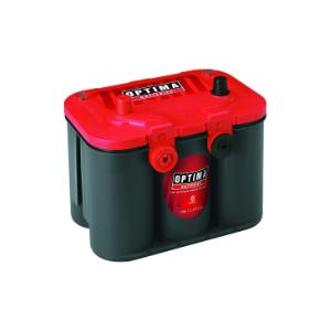 Optima Batteries 8004-003 34/78