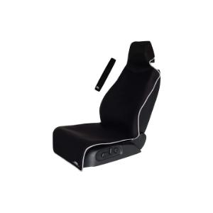Gorla Premium Waterproof Seat Cover