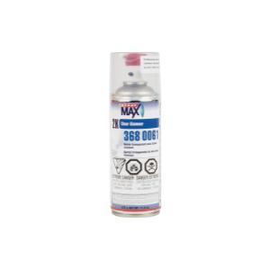 Spraymax 3680061