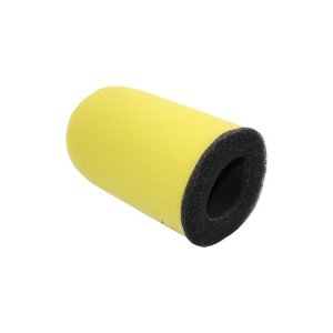 Air Filter Cleaner YMF 700