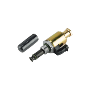 OrionMotor Tech 7.3 Injector