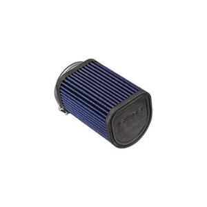 GYTR High Flow Air Filter