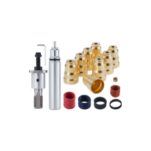Orion Motor Tech Fuel Injector