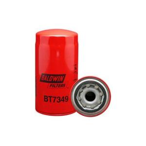 BALDWIN FILTERS BT7349