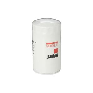 Fleetguard LF16035 Oil Filter