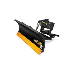 Meyer Plow Hydraulic Snow Plow