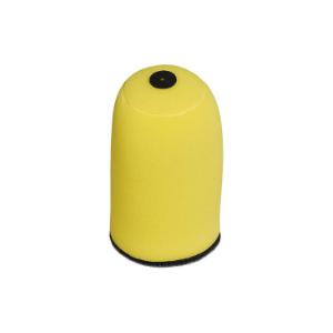 HIFROM Foam Air Filter 700