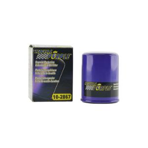 Royal Purple 10-2867