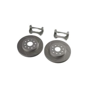 TeraFlex 4303490 Brake Kit