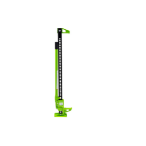 Arcan 48-Inch Jack