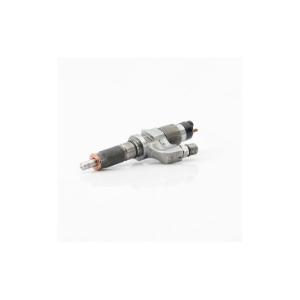 Reman 6.6L Duramax Fuel Injector