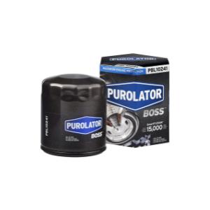 Purolator PBL10241