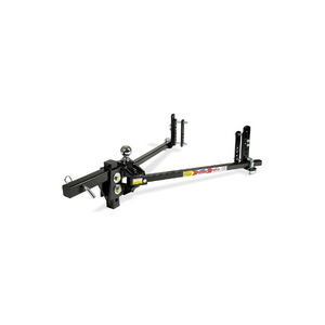Equal -i-zer 4 point hitch