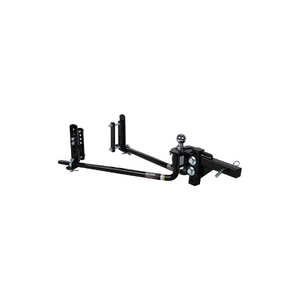 Fastway e2 point hitch